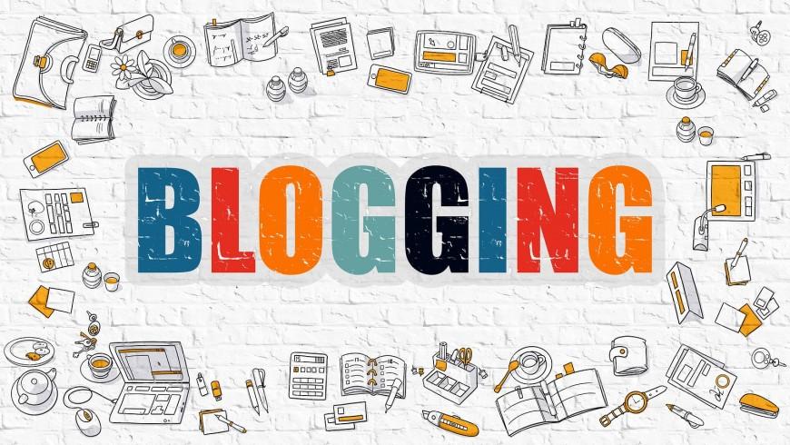 outsourcer-son-contenu-blog-entreprise