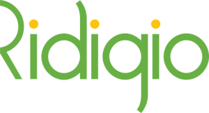 ridigio_logo-green_big_final-300x162