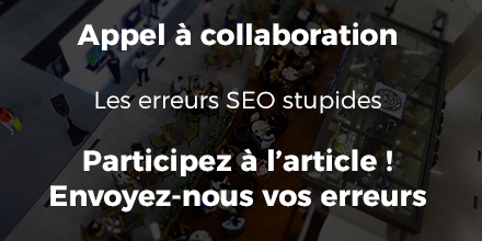 article-collaboratif-erreurs-seo