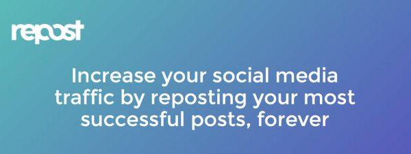 Augmenter son trafic social avec Elokenz : Jice
