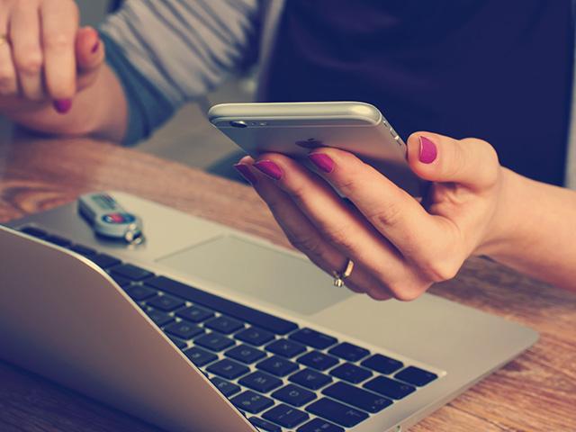 Idees de communication offline pour tpe