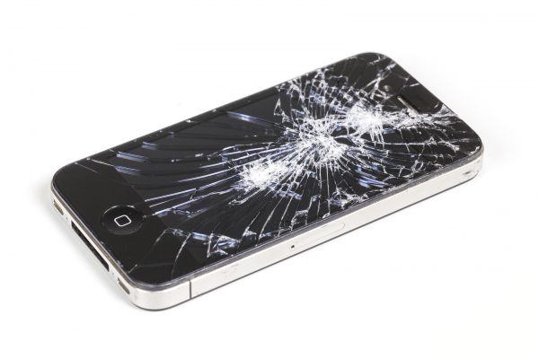Éviter la casse des téléphones en entreprise