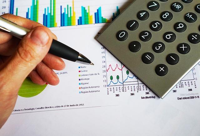 Calculatrice TVA - outil entrepreneur et travailleurs non salariés